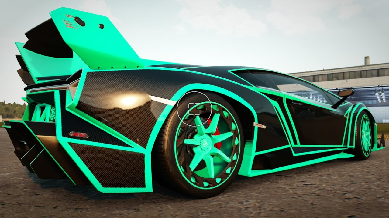 Coolest Car In The World Wallpaper Gta 5 Fully Upgraded The Zentorno And The Kuruma Armored
