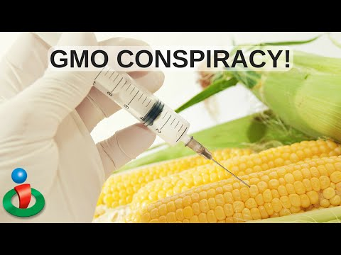 EPA approves toxic DICAMBA for use on 2nd generation GMO ...  |Gmo Conspiracy Theories