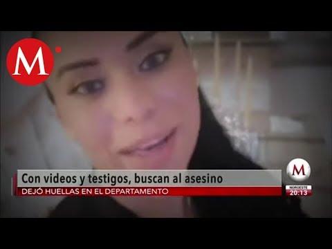 Esto Se Sabe De La Colombiana Asesinada En Polanco