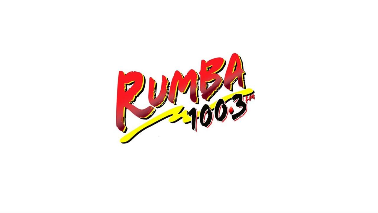 New KIIS FM Logo Jingles for WRUM Rumba 100 iHeart Radio - YouTube