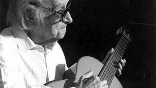 Concierto de Aranjuez - Adagio, Segundo Movimiento. - Joaquín Rodrigo
