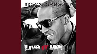 Live It Up (Radio Edit)