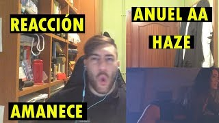 Anuel Aa  Haze Amanece REACCI N.mp3