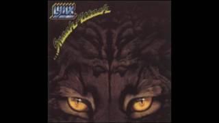Lynx - Which Side