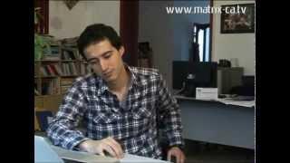 Киргиз создал популярный сайт Makeusof.com