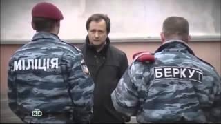 Крым это - РОССИЯ !!! Нашумевший фильм «Крымская весна»