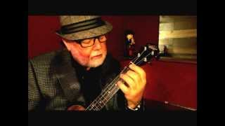 LEFT HAND FINGER DEXTERITY EXERCISE #2 - Ukulele Mike Lynch