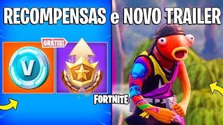 FORTNITE-V-BUCKS et GRATUIT CATEGORIES, NEW SKIN et TRAILER?