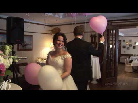 Конкурс жениха и невесты