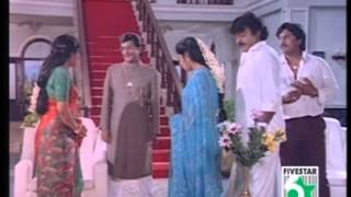 Siraiyil Pootha Chinna Malar Full Movie HD Quality Video Part 2