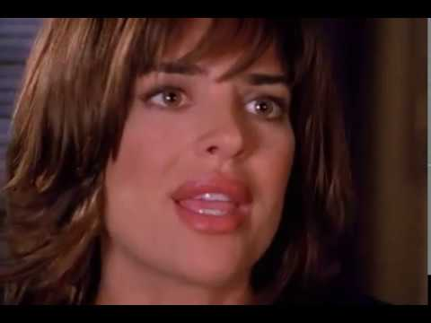 Download Melrose Place-Taylor Confesses to Kyle