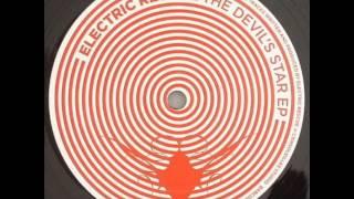Electric Rescue - The Darkest Star