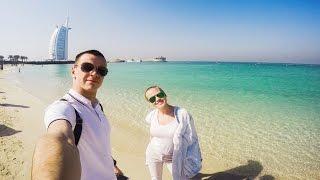 Чем заняться в Дубае март 2017, погода/дресс код/достопримечательности/экскурсии(Внимание новый ролик :) Счастливые моменты в ОАЭ г. Дубай :) Мини-ролик как это было. :) Вопросы в коментарии..., 2017-01-14T14:49:48.000Z)