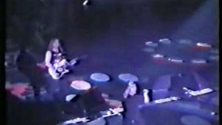 Iron Maiden-2.The Angel And The Gambler(Brixton 1998)