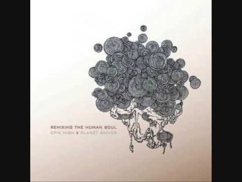 Epik High - 1 Minute 1 Second, A Little Memory (feat Taru) (from REMIXING THE HUMAN SOUL)