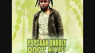 Download NEW POPCAAN MIX UNRULY BOSS DANCEHALL MIX VOL 5 DJ GAT  [RAW VERSION] DECEMBER 2017 1876899-5643 MP3 song and Music Video