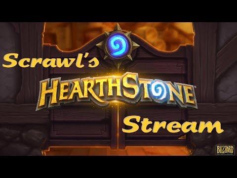 Tavern News Live + September Update!! [german/eng] Hearthstone