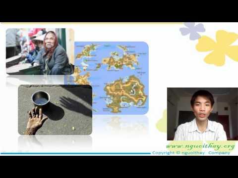 Giao thoa sóng nước (phần 2) - Luyện Thi Đại Học