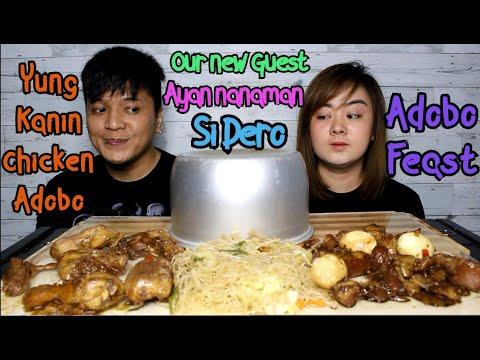 pork-n-chicken-adobo-x-pancit-guisado-mukbang-online-collaboration-with-@brenda-vlogs