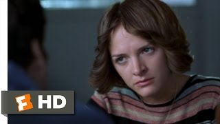 Ted Bundy (6/10) Movie CLIP - No More Lee, Honey (2002) HD