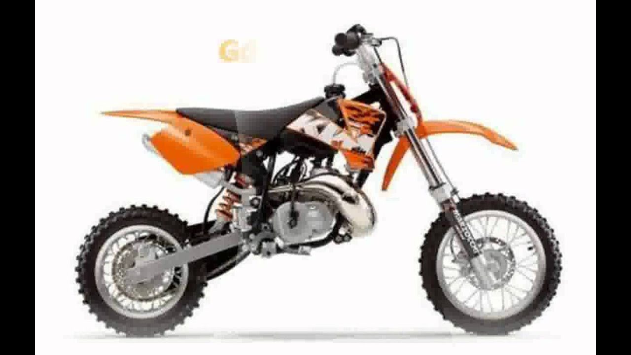 2004 ktm sx 65 features and review youtube. Black Bedroom Furniture Sets. Home Design Ideas