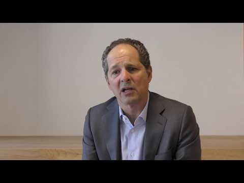MCN Original Videos -- Fuse TV's  Michael Schwimmer