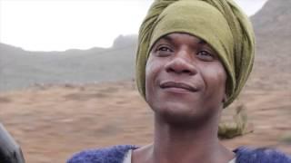 MaF - TCHINDAS: LOS AMORES PROHIBIDOS EN ÁFRICA - 02/04/2016