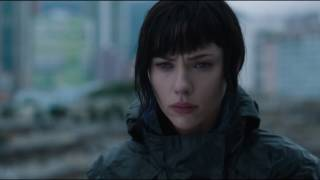 RHAM Wamdue Project - King of my castle (Ghost in the Shell ...