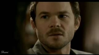 Shawn Ashmore Kiss Scenes streaming