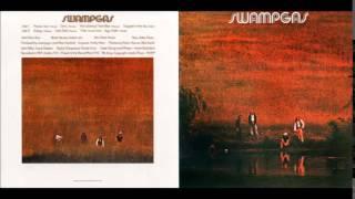 swampgas   swampgas 1972