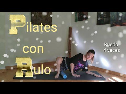 pilates-con-rulo-(ejercicios-de-espalda-y-abdomen)