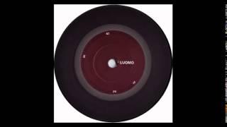 Luomo - Tessio (Ric Y Martin Mix)