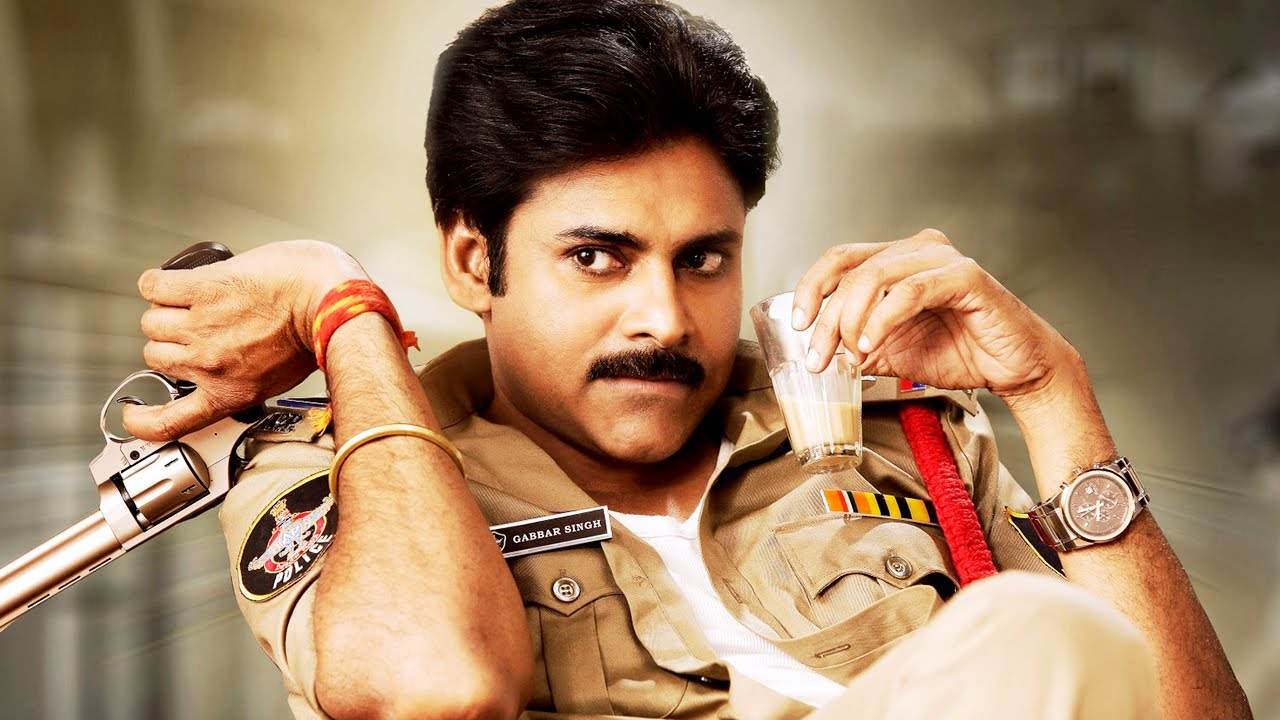 Pawan Kalyan-concept-oriented-movies
