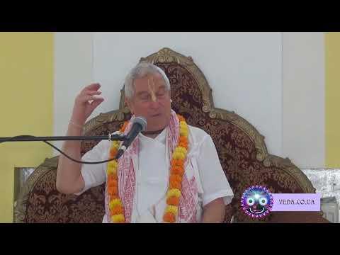 null  - Дина Бандху прабху