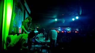 Bagsakan / Yes yes show - Parokya ni edgar live @ 70's Bistro