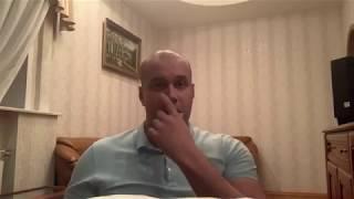 Dimash Kudaibergen!SOS!SOS!Подпишите петицию в защиту Димаш КУДАЙБЕРГЕН.Димаш поёт без фонограммы