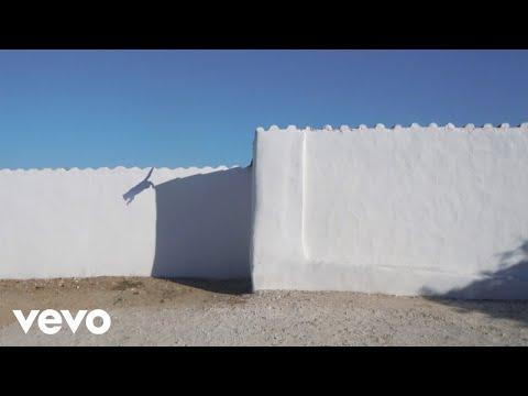 Guadi Galego - Balada de Verán ft. Lisandro Aristimuño, Germán Díaz