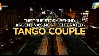 Our Last Tango | London Premiere