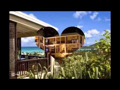 Sugar Ridge Resort LTD video, Piggotts, Antigua & Barbuda, Antigua