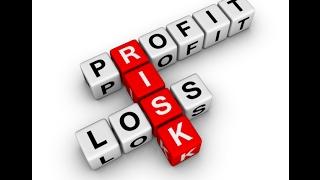 Ratio Risque / Rendement, Gain / Perte, Profit Factor en Trading: Statistiques, Réflexions, Etudes