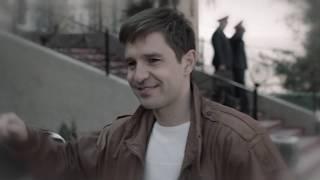 Анна Плетнёва - Кукла (Клип к фильму Одна на двоих 2018)