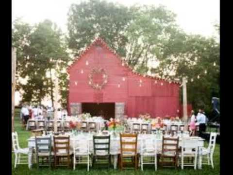 Wedding Ceremony Music + Ideas