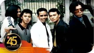 Download lagu U K s Kekasih Ku Di Menara MP3