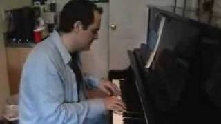 Neal Morse - Bridge Across Forever