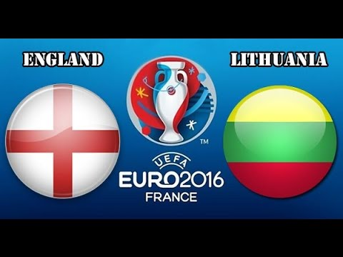 england-vs-lithuania-3-0-all-goals-and-highlights-|-euro-2016-qualifying-10.12.2015
