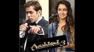 Aashiqui 3 tum hi ho new version