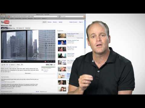 YouTube VS Online Video Platforms