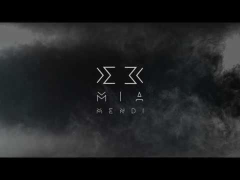 Rudosa - Eyes On You (Original Mix)