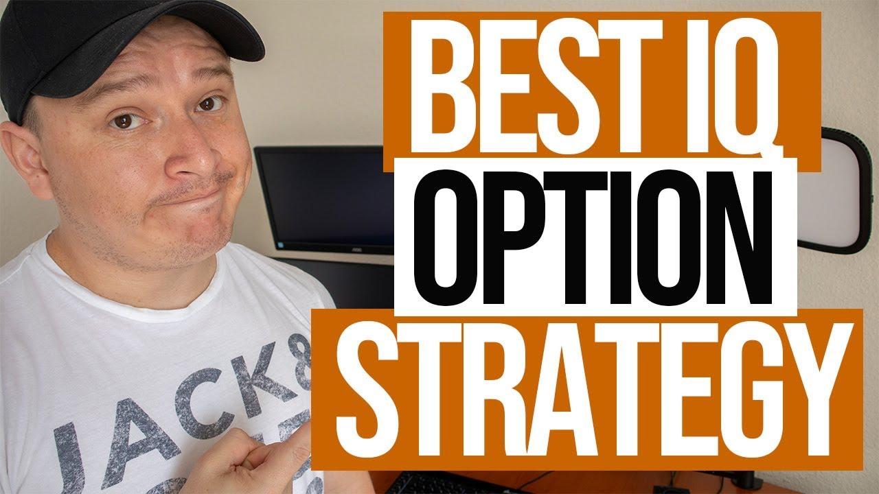 opțiunea binară de strategie 5 minute