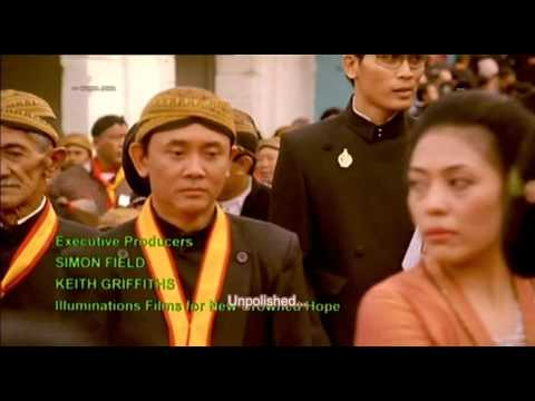 Opera Jawa (opera movie)